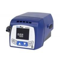 TSI SidePak™AM520个体暴露粉尘仪