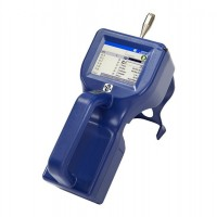 TSI 9306手持式粒子计数器