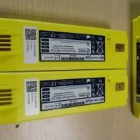 美国心科9146-302原装原厂正品电池