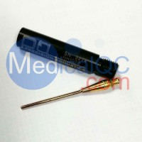 英国PA NH1000针式水听器,PA水听器NH1000