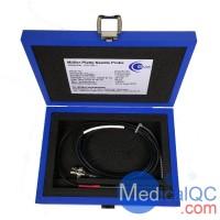 Muller-Platte针式水听器