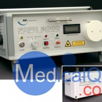 FOPH2000光导纤维水听器