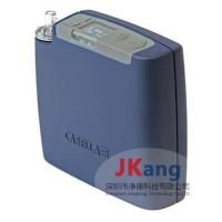 Casella APEX2空气采样泵
