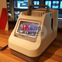 AQ Indoor空气监测仪