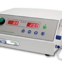 systechillinois GS6000顶空气体分析仪