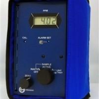 Interscan 4160甲醛检测仪