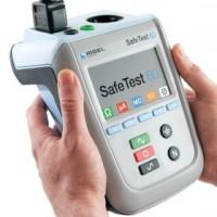 Rigel SafeTest 60电气安全分析仪