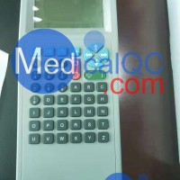 SP-SIM脉搏血氧分析仪