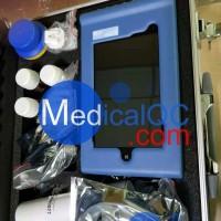 HDC75血透机分析仪