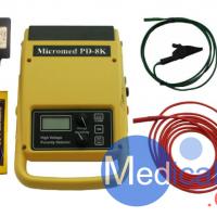 McGan MMPD-8K绝缘检测仪