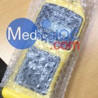 MM513医用手持式绝缘检测仪