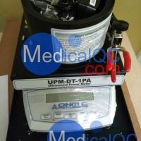 UPM-DT-1PA超声功率计