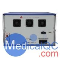 D5-PF除颤效应测试仪