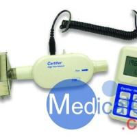 TSI4070呼吸机分析仪