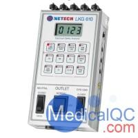Netech LKG 610电气安全分析仪