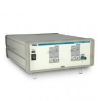 TEGAM 2350型双通道电压放大器