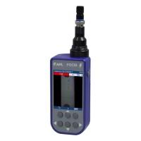 AFL FOCIS光纤连接器检测仪