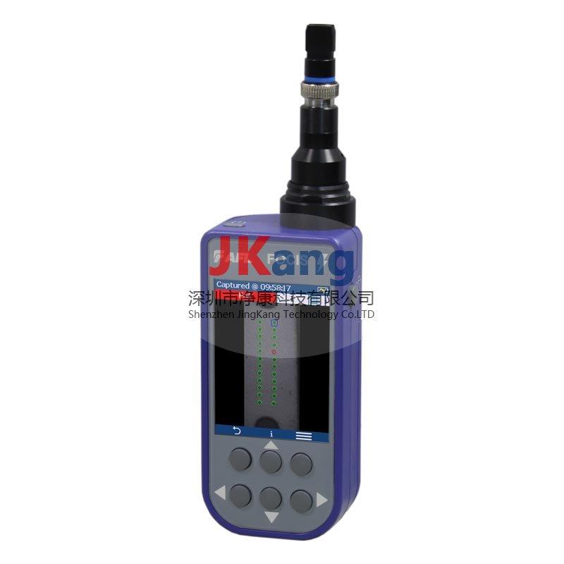 美国AFL FOCIS光纤连接器检测仪,FOCIS光纤检测仪