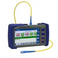 AFL FlexScan FS300单多模光纤检测仪