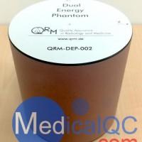 QRM-DEP-002双能模体