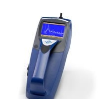 美国TSI 8532粉尘仪,TSI 8532气溶胶监测仪