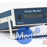 美国2B 205臭氧分析仪