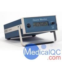 美国2B 202臭氧检测仪