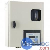 英国SYSTECH PM700微量含氧分析仪,顺磁氧分析仪