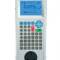 Rigel 62353+电气安全分析仪