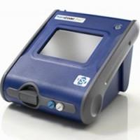 美国tsi8030呼吸器密合度测试仪
