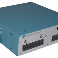 E&I 2200L放大器,2200L功率放大器