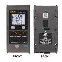 AEMC PEL 103功率记录仪,PEL 103能量记录仪