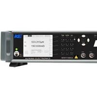 4300系列LCR表,NF 4300阻抗测量仪