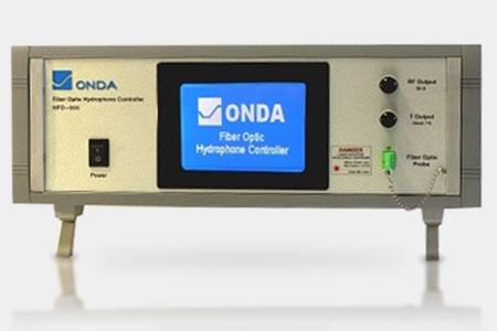 o<i></i>nDA HFO-690光纤水听器