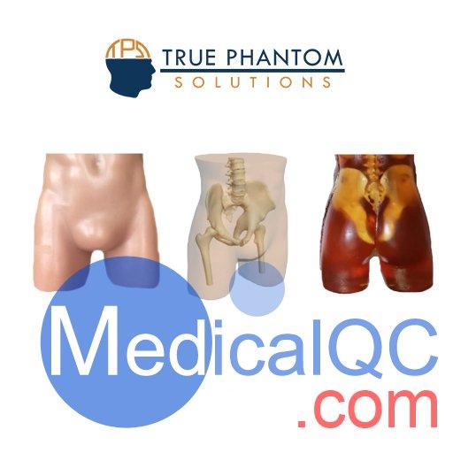 WEK-P男性标准骨盆模体,WEK-P成人骨盆模体