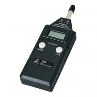 TREK 520静电电压表,TREK 520 ESD测试仪