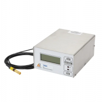 Trek 541A静电电压表,Trek541A ESD测试仪