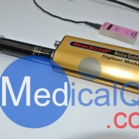 ACCU-GOLD+ X射线分析仪