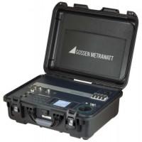 Gossen Metrawatt M506C功率测量仪