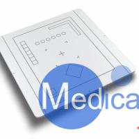 Cirs139702 DR QC模体