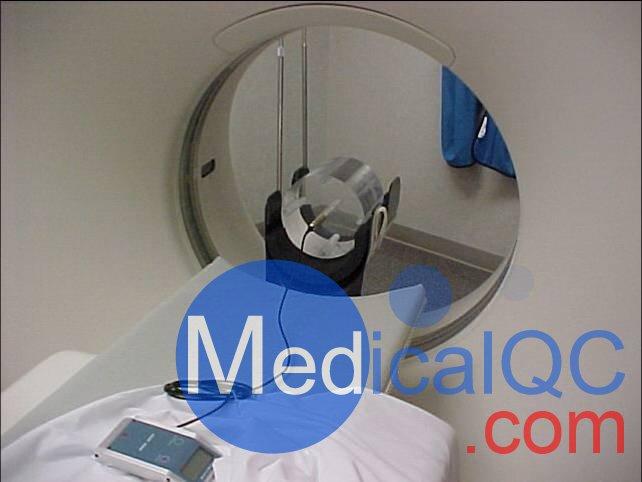 德国IBA PMMA CTDI剂量模体,IBA CT剂量模体,CTDI PMMA模体