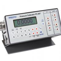 Presys PC-507压力校准器