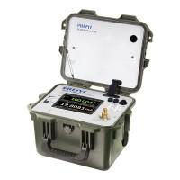 PRESYS PCON-Y18-HP压力校准器