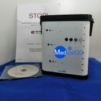 Gammex Sono403超声质量模体