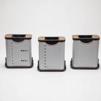 Gammex Sono410超声模体