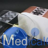德国QRM-ESP骨密度模体,QRM-ESP脊柱模体