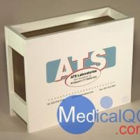 ATS570内窥镜超声模体