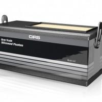 Cirs047灰度超声模体,Cirs047超声模体
