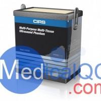 CIRS 040GSE超声模体