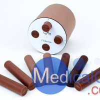 QRM-SCT光谱CT模体,QRM-SCT CT测试模体